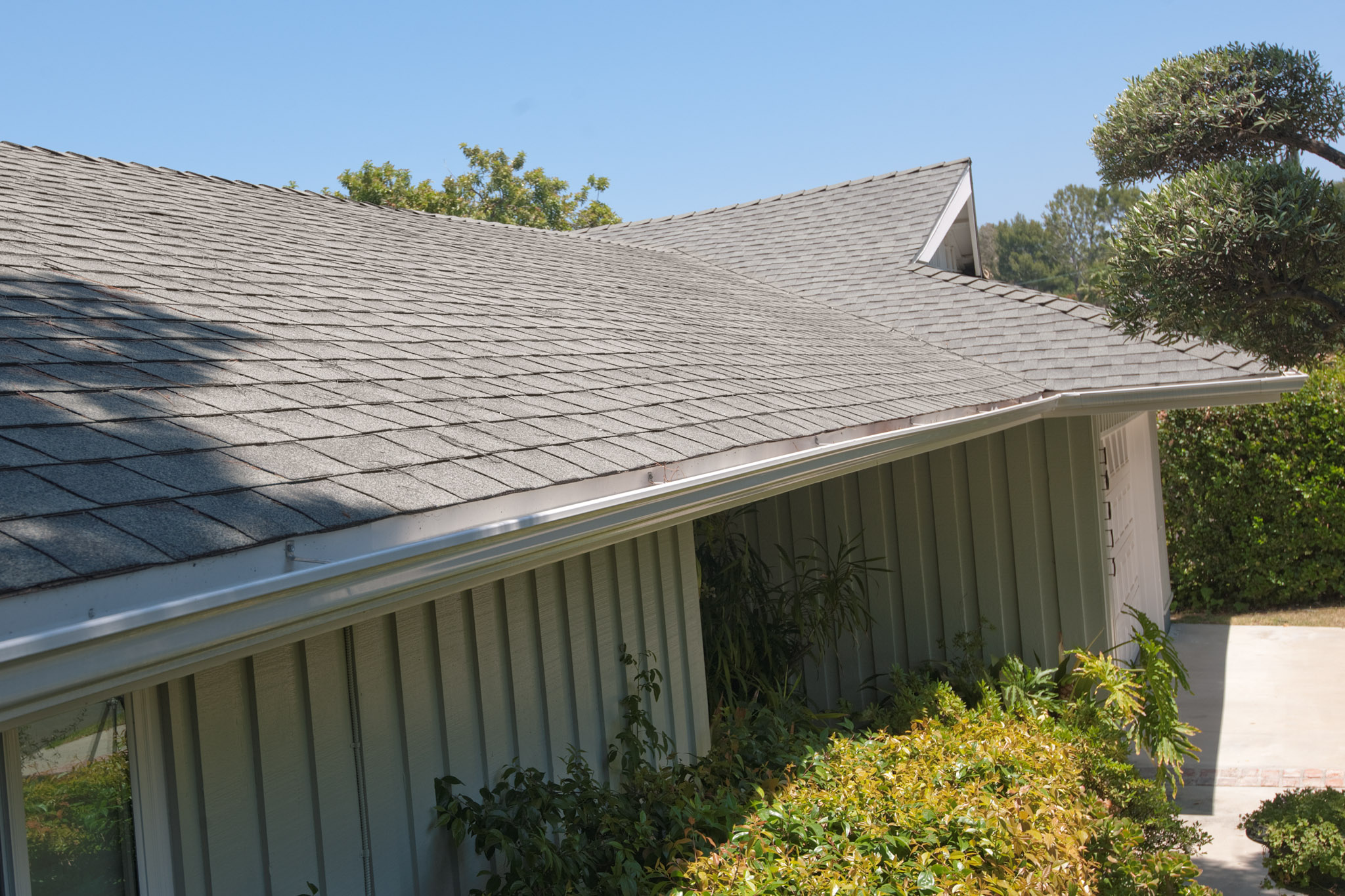 nexxus-remodel.composite-shingle-roof