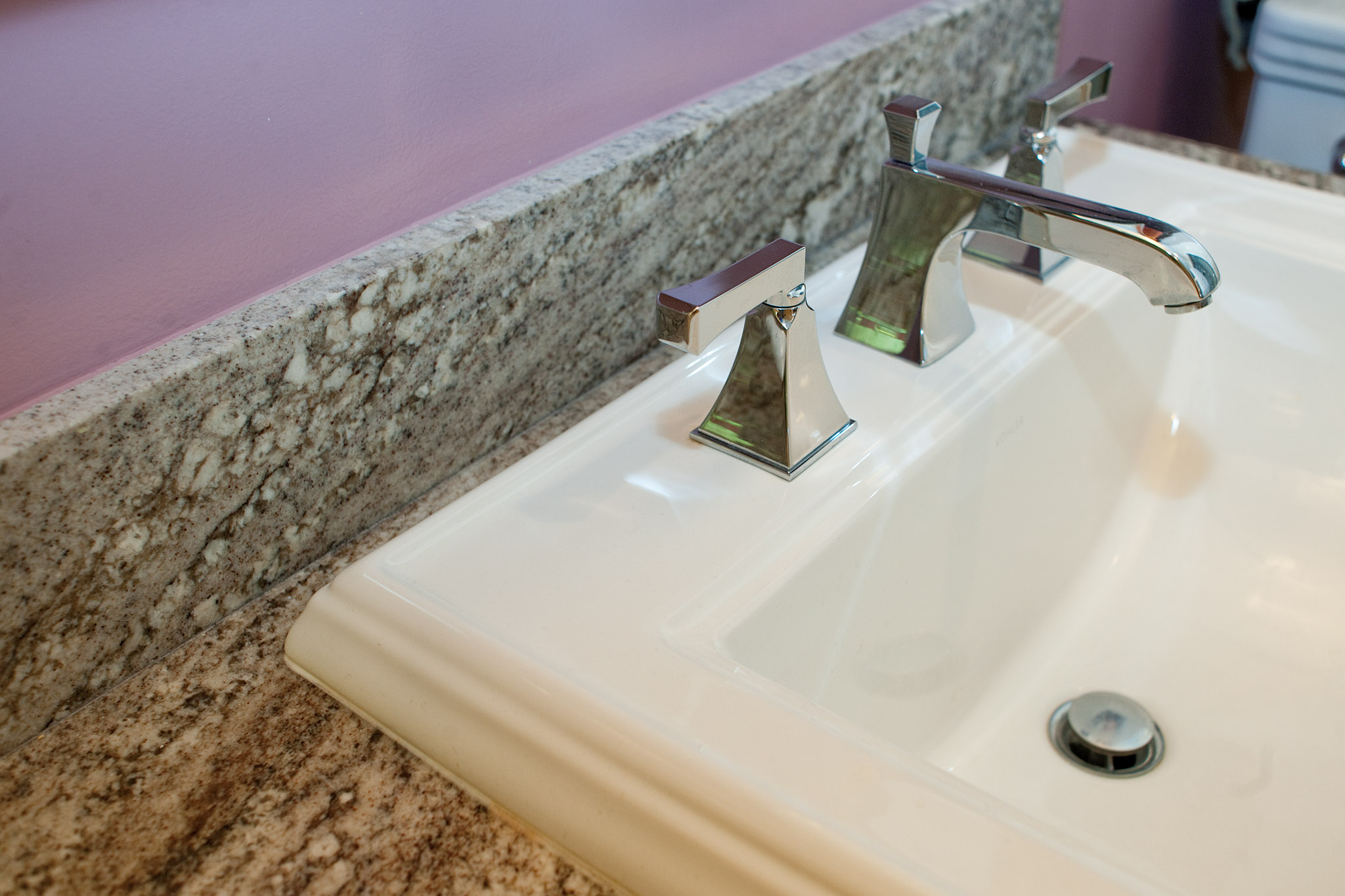 nexxus-remodel.bathroom.granite.fixtures