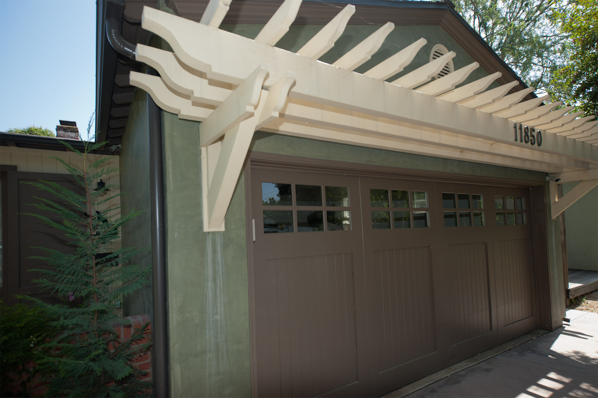 nexxus-remodel.garage-door