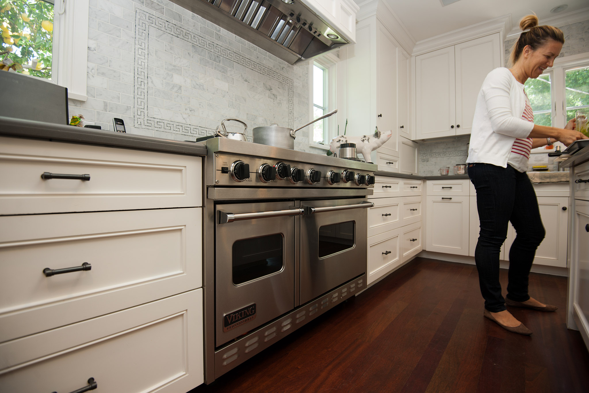 nexxus.kitchen.stove_