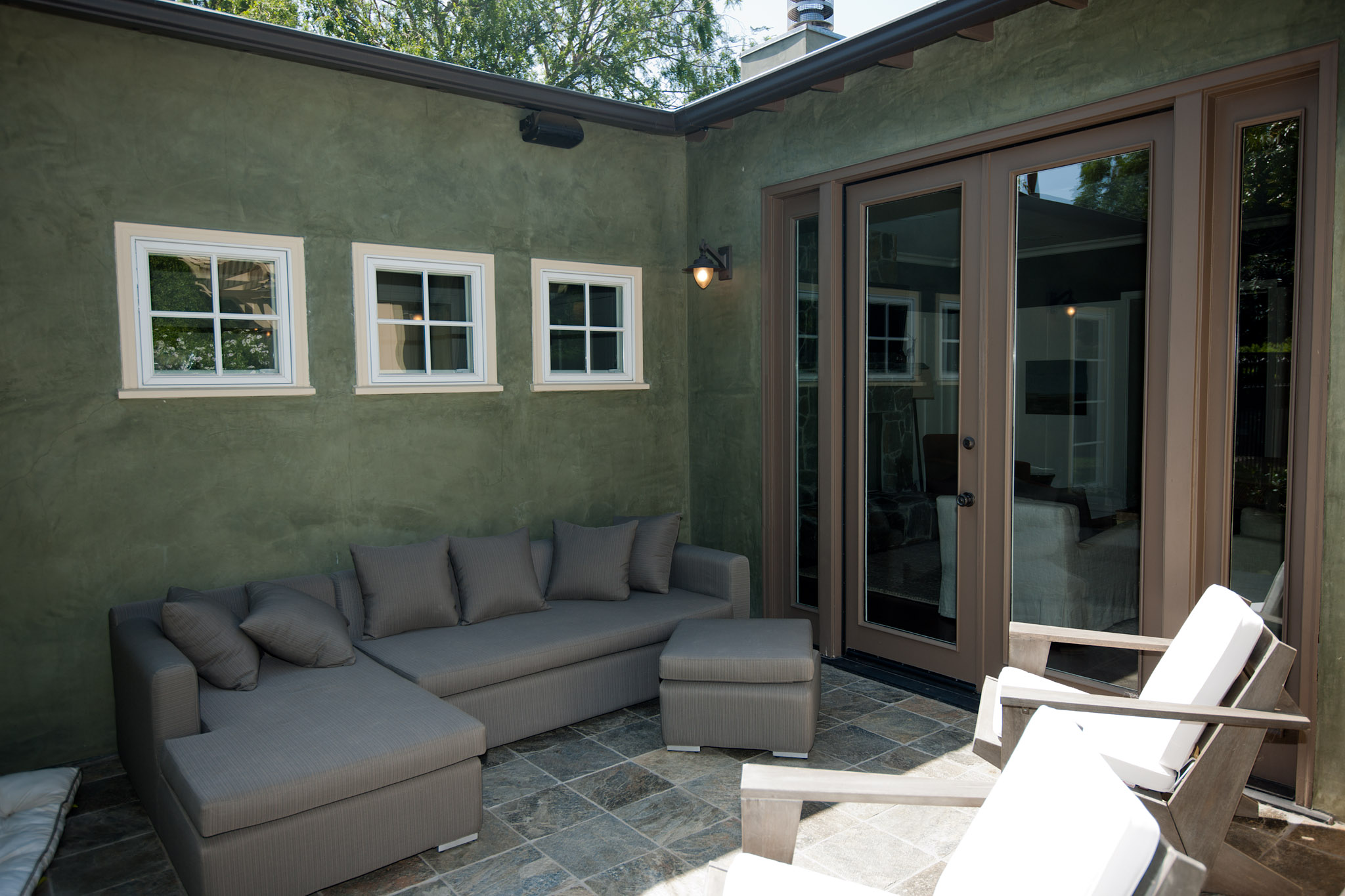 nexxus.patio-doors-windows