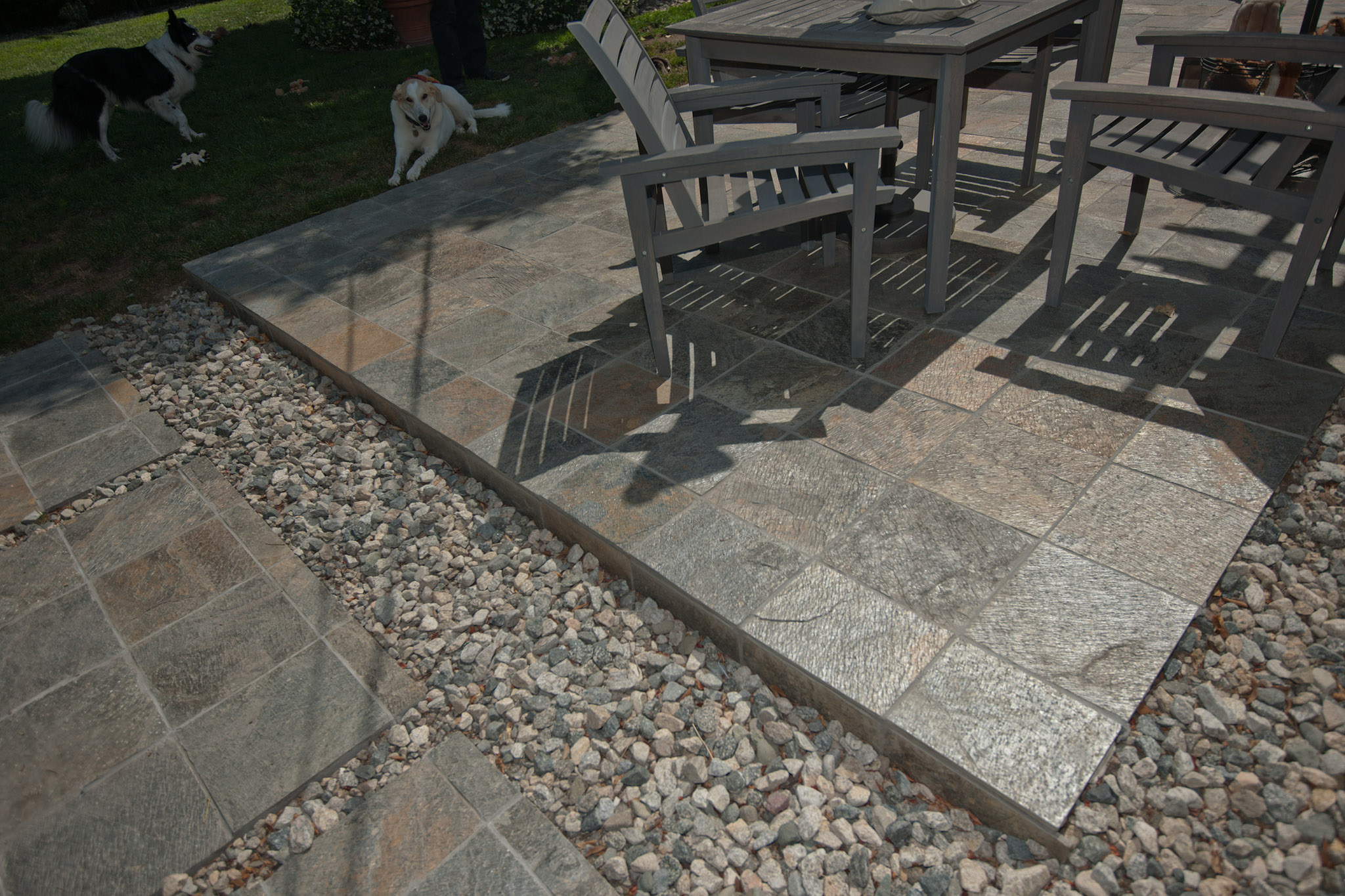 nj millenium stoneworks gallery outdoor patio bar stone photos kitchen