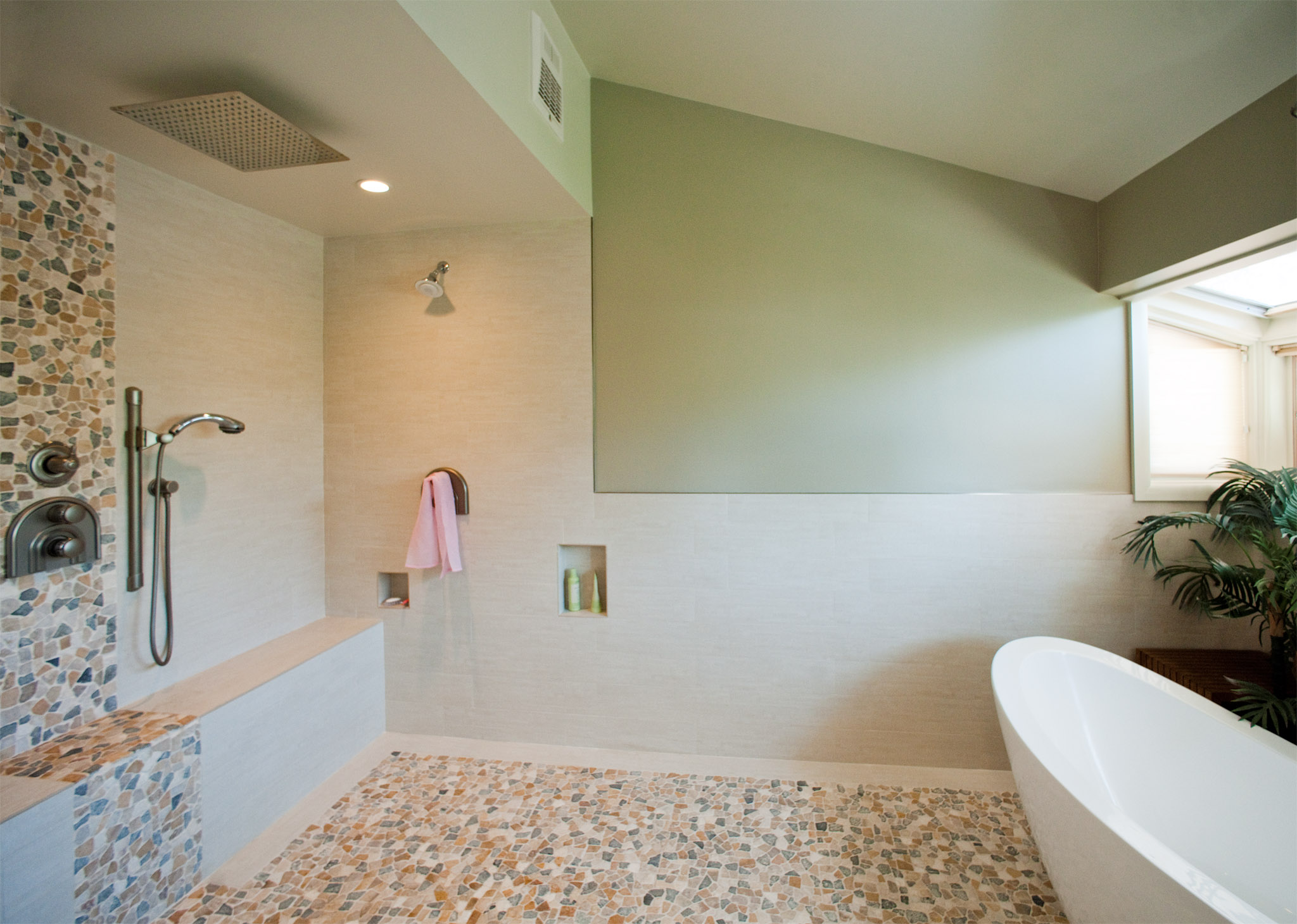 remodeled-bathroom-bath-shower