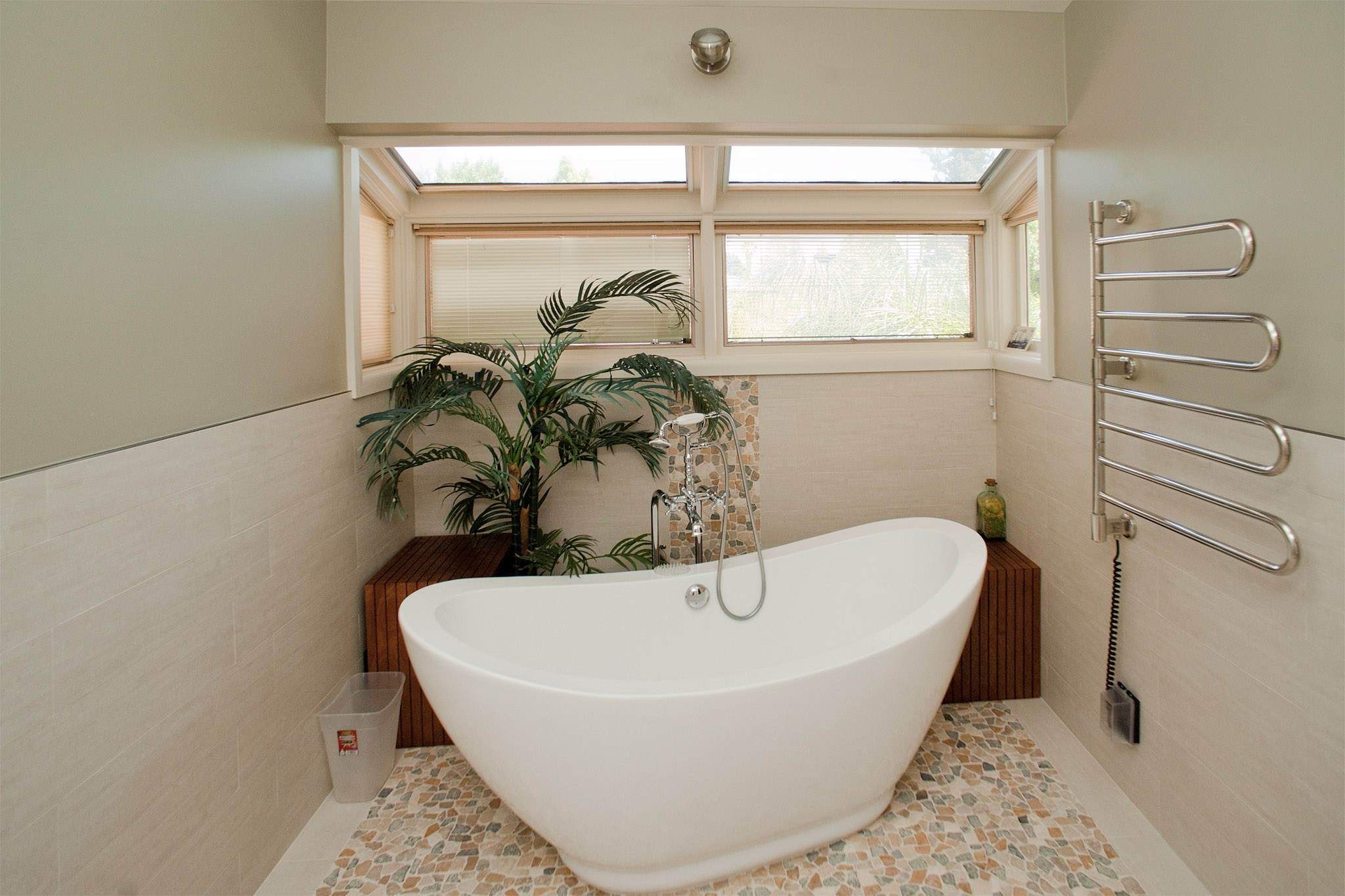 remodeled-bathroom-bathtub